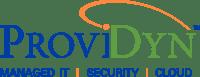 New PRVD Logo wth 3z Tagline on Transparent Bkgrnd-1